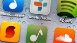 iRadio-streaming-service-will-come-to-protect-iTunes-download-business