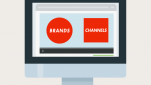 infographic-advertisers-you-need-youtube-social