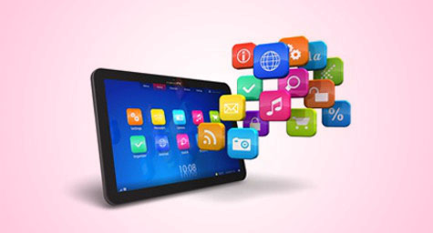 4 Must-Know Mobile App Marketing Trends for 2013