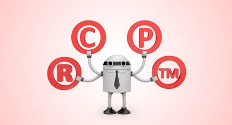 9 Ways to Protect Your Brand's Patent, Copyright, and Trademark