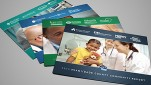 MDG Creates a Healthy Collection of Community Reports for HCA East Florida Hospitals  2013