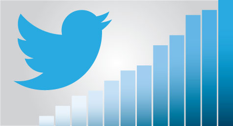 Study by Twitter and Compete Shows the Influence of Tweets on B2B Tech Audiences