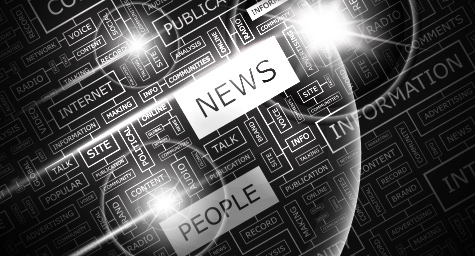 Facebook- your News Feed