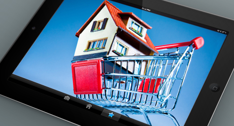 Marketers Using Mobile Apps and Tools to Attract New Customers