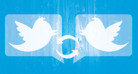 What Twitter's New Direct Messaging App Means for Brands