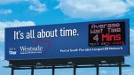 Emergency room marketing campaigns