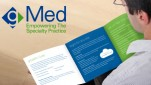 MDG Refreshes gMed's Brand and Develops New Collateral and Website