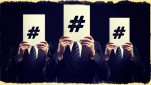how-hashtags-affect-the-instagram-success-of-fortune-500-companies