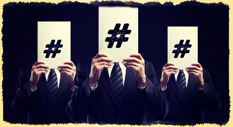 How Hashtags Affect the Instagram Success of Fortune 500 Companies