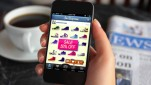 instagram-will-begin-carrying-ads