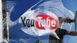 YouTube Links Up with Google to Enhance its Comments Section