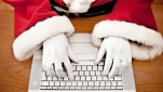 optimize-newsfeed-retargeting-for-holidays