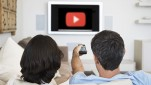 Watch YouTube Channel Itself into a TV Titan in 2014