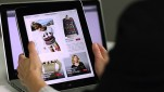 Flipboard Makes It Fun to Create Catalog for Browsing and Buying