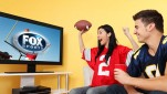FOX Sells Out TV Super Bowl Ads