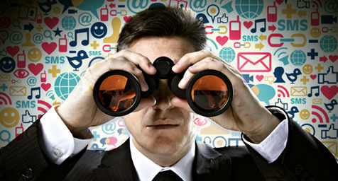 SEO is for Social Media as Well as Search