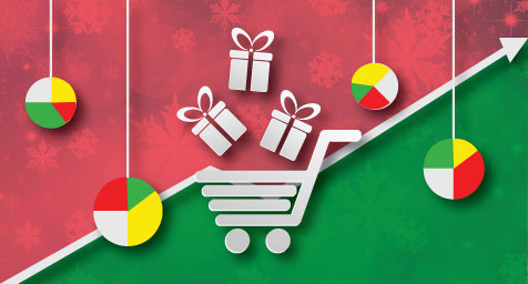 A Retail Wrap-Up of the 2013 Holiday Shopping Season