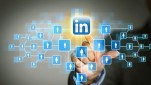 Seven-Ways-That-B2B-Brands-Can-Leverage-LinkedIn