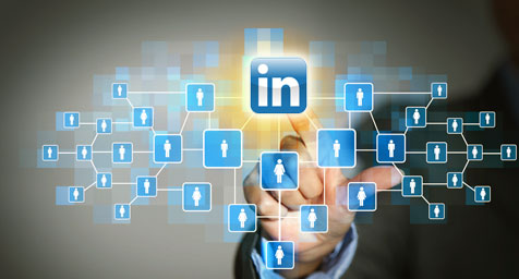 7 Ways That B2B Brands Can Leverage LinkedIn
