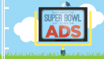 blog_Super-Bowl-Infographic