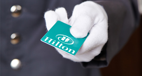 Hilton To Welcome A Boutique Hotel Brand In 2017