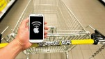 InMarket Sends Coupons to Grocery Shoppers In-Store With Apple's iBeacon