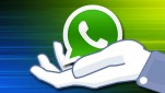 Facebook is purchasing messaging giant WhatsApp for $19B
