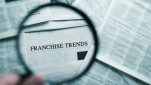 Focus on These 5 Franchise Trends in 2014