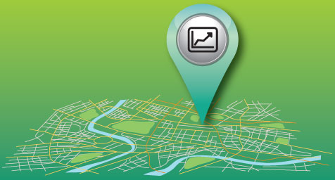Use Location-Based Marketing to Enhance the In-Store Customer Experience
