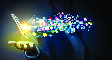 The Importance of a Mobile Marketing Strategy for Your Business