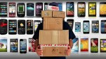 More Than 1 Billion Smartphones Shipped in 2013 Make Mobile Marketing a Must