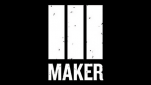 Disney to buy Maker