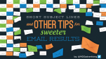 short-subject-lines-and-other-tips_social