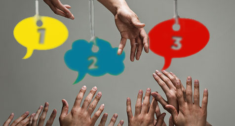 3 Ways for Your Nonprofit to Support Social Media Engagement