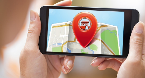 Inbound Marketing Strategies for Local Businesses
