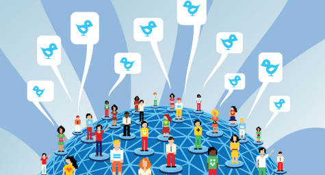 Twitter Follows Its Data to Dollars by Buying Social Data Provider Gnip