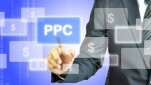 GLobal PPC ad Spend stats