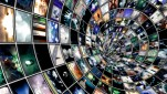Advertisers Are Channeling Their TV Ad Budgets Toward Online Video