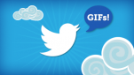 Twitter-Announces-Online-and-Mobile-Support-for-Animated-GIFS
