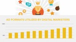 1153-blog-infographic-article
