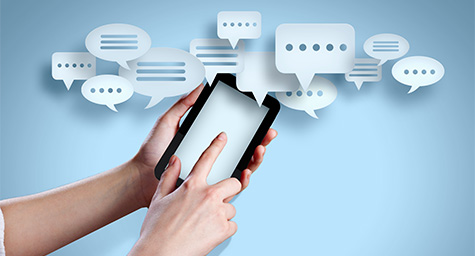 Why Mobile Marketing Is the Way to Go for Consumer Engagement