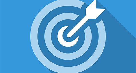 Why Retargeting on Facebook is Right On Target for Ad Success