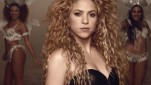 Activia Ad Starring Shakira Shakes Up Viral Video History