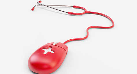 4 Vital Trends Affecting Healthcare Marketing