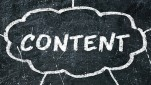 How Content Marketing is Generating Increased ROI