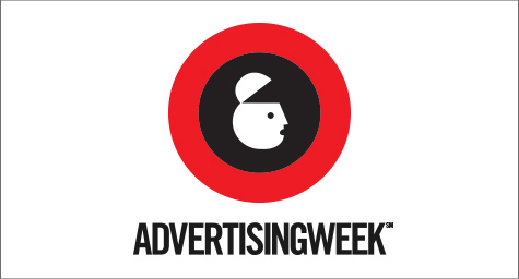 Advertising Week 2014 Buzz