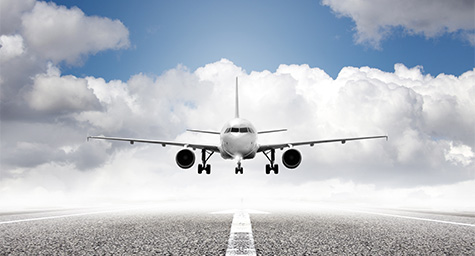 Business Traveler Destination Decisions in Today's Social World