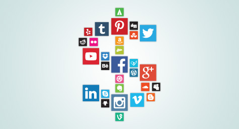 Social Media is Now a (Mostly) Paid Marketing Platform.