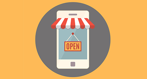 """Facebook's Mobile Ad """"Audience Network"""" is Now Open"""