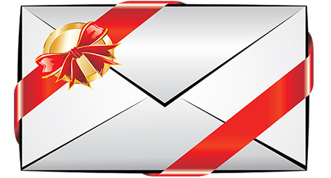 When is the Best Time to Send Holiday-Themed Emails?